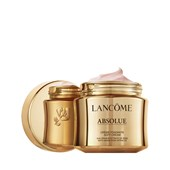 Lancôme - Hudvård - Absolue Soft Cream
