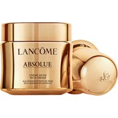Lancôme - Hudvård - Rich Cream Refill