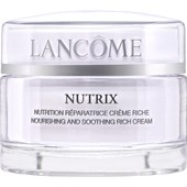 Lancôme - Day Care - Nutrix Nourishing And Soothing Rich Cream