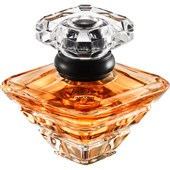 Lancôme - Trésor - Eau de Parfum Spray