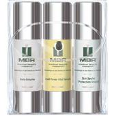 MBR Medical Beauty Research - BioChange - Travel Set