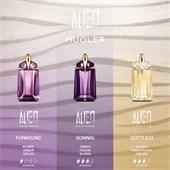 MUGLER - Alien - Eau de Parfum Spray