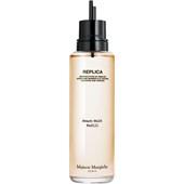 Maison Margiela - Replica - Beach Walk Eau de Toilette Spray