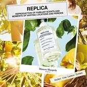 Maison Margiela - Replica - Under The Lemon Tree Eau de Toilette Spray