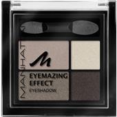 Manhattan - Ögon - Eyemazing Effect Eyeshadow