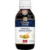 Manuka Health - Manuka Honey - MGO 250+ Manuka Honey Syrup