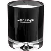 Marc Inbane - Doftljus - Bougie Parfumée Scandy Chic