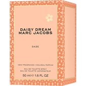 Marc Jacobs - Daisy Dream - Daze Eau de Toilette Spray