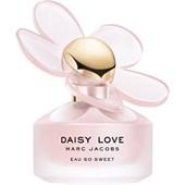 Marc Jacobs - Daisy Love - Eau So Sweet Eau de Toilette Spray