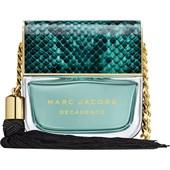 Marc Jacobs - Decadence - Divine Eau de Parfum Spray