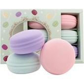 Mavior Beauty - Accessories - Macarons de Paris Macarons de Paris