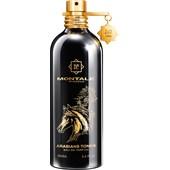 Montale - Spices - Arabians Tonka Eau de Parfum Spray