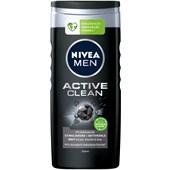 Nivea - Kroppsvård - Nivea Men Nivea Men