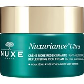 Nuxe - Nuxuriance Ultra - Crème Riche Redensifiante