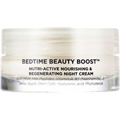 OSKIA LONDON - Moisturiser - Bedtime Beauty Boost