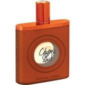 Olfactive Studio - Collection Sepia - Chypre Shot Extrait de Parfum