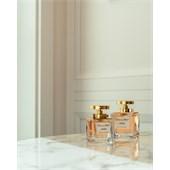 Oscar de la Renta - Alibi - Eau de Parfum Spray
