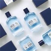 Otto Kern - Casual Blue - Shower Gel