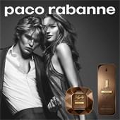 Paco Rabanne - 1 Million - Privé Eau de Parfum Spray