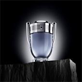 Paco Rabanne - Invictus - Eau de Toilette Spray