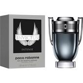 Paco Rabanne - Invictus - Eau de Toilette Spray Intense