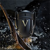 Paco Rabanne - Invictus - Victory Eau de Parfum Spray