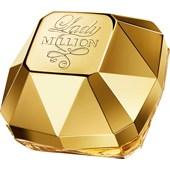 Paco Rabanne - Lady Million - Eau de Parfum Spray
