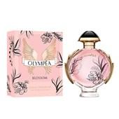 Paco Rabanne - Olympéa - Blossom Eau de Parfum Spray