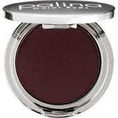Palina - Eyes - Color Eyes