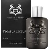 Parfums de Marly - Men - Pegasus Exclusif Eau de Parfum Spray