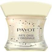 Payot - Pâte Grise - Soin SOS Anti-Imperfections L'Originale