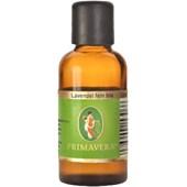 Primavera - Essential oils organic - Lavanda fina