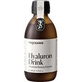 Proceanis - Food supplement - Advanced Beauty Formula Hyaluron Drink