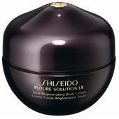 Shiseido - Future Solution LX - Total Regenerating Body Cream