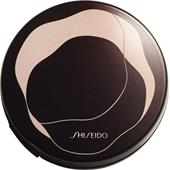 Shiseido - Solmakeup - Synchro Skin Cushion Compact Bronzer