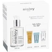 Sisley - Vårdprodukter för kvinnor - Presentset