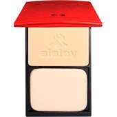 Sisley - Foundation - Phyto Teint Eclat Compact