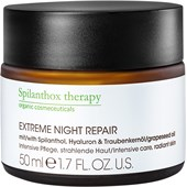 Spilanthox - Ansiktsvård - Extreme Night Repair