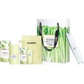 StarSkin - Facial care - Celery Juice Presentset