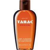Tabac - Tabac Original - Bath & Shower Gel