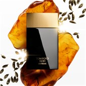 Tom Ford - Men's Signature Fragrance - Noir Extreme Eau de Parfum Spray