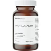 Tomorrowlabs - Food supplement - Cellfood Capsules