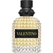 Valentino - Uomo Born In Roma - Yellow Dream Eau de Toilette Spray