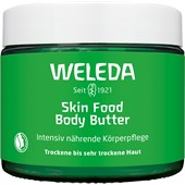 Weleda - Hand and foot care - Skin Food Body Butter