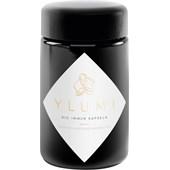 YLUMI - Food Supplement - Organic Immune Capsules