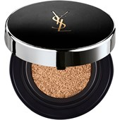 Yves Saint Laurent - Foundation - Encre de Peau All Hours Cushion Foundation