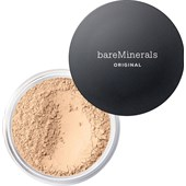 bareMinerals - Foundation - Original SPF 15 Foundation