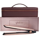 ghd - Hårstyler - Gold Professional Iconic Styler