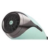 ghd - Hårfön - Helios Hair Dryer