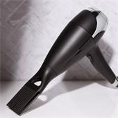ghd - Hårfön - for Helios® Hair Dryer Comb Nozzle